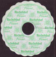 Pivní tácek bischoff-46-small