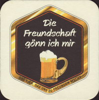 Pivní tácek bischoff-7-zadek-small