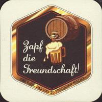 Pivní tácek bischoff-8-zadek-small