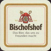 Pivní tácek bischoff-9-small