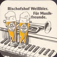 Pivní tácek bischofshof-1-zadek