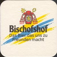 Pivní tácek bischofshof-1