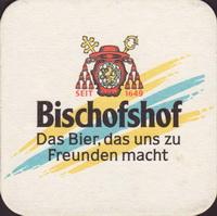Pivní tácek bischofshof-10-small