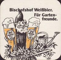 Pivní tácek bischofshof-10-zadek-small