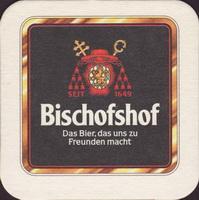 Pivní tácek bischofshof-11-small