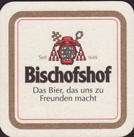 Pivní tácek bischofshof-12-small