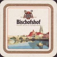 Pivní tácek bischofshof-12-zadek-small