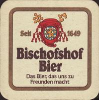 Pivní tácek bischofshof-13-small