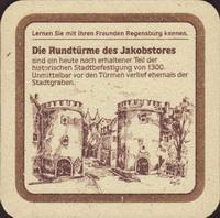 Pivní tácek bischofshof-13-zadek-small