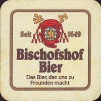 Pivní tácek bischofshof-14-small