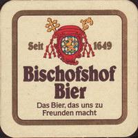 Pivní tácek bischofshof-15-small