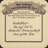 Pivní tácek bischofshof-15-zadek-small