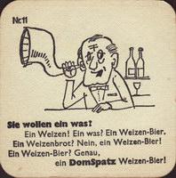 Pivní tácek bischofshof-17-zadek-small