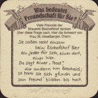 Pivní tácek bischofshof-19-zadek-small
