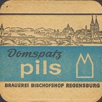 Pivní tácek bischofshof-2
