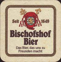 Pivní tácek bischofshof-20-small