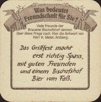 Pivní tácek bischofshof-20-zadek-small
