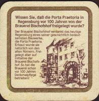 Pivní tácek bischofshof-21-zadek-small