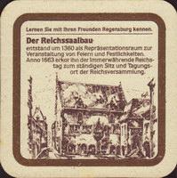 Pivní tácek bischofshof-23-zadek-small