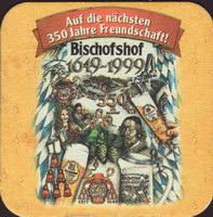 Pivní tácek bischofshof-24-zadek-small