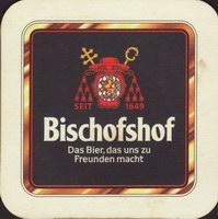 Pivní tácek bischofshof-25-small