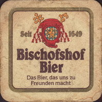 Pivní tácek bischofshof-26-small