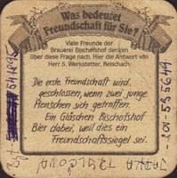 Pivní tácek bischofshof-26-zadek-small