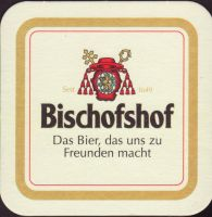 Pivní tácek bischofshof-27-small