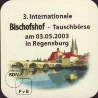 Pivní tácek bischofshof-27-zadek-small