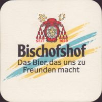 Pivní tácek bischofshof-28-small