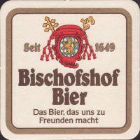 Pivní tácek bischofshof-29-small