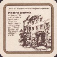 Pivní tácek bischofshof-29-zadek-small