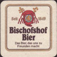 Pivní tácek bischofshof-30-small