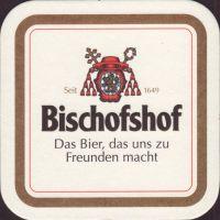 Pivní tácek bischofshof-32-small