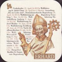 Pivní tácek bischofshof-32-zadek-small