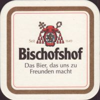 Pivní tácek bischofshof-33-small