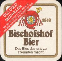 Pivní tácek bischofshof-4