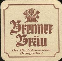 Pivní tácek bischofshof-5