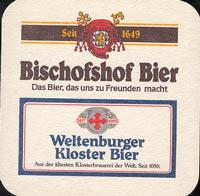 Pivní tácek bischofshof-6-oboje