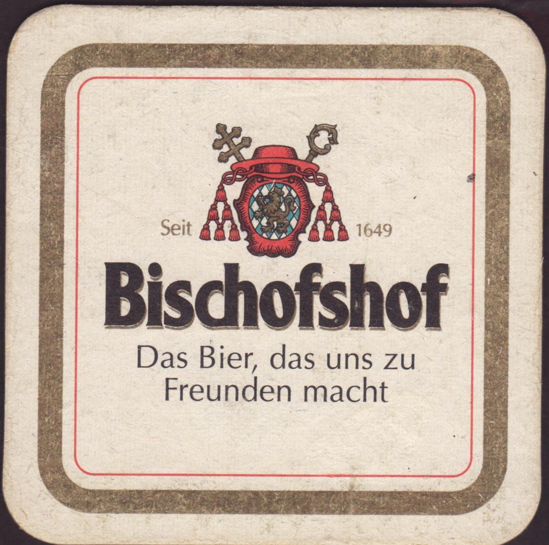 Pivní tácek bischofshof-7-oboje