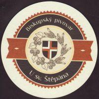 Beer coaster biskupsky-pivovar-u-sv-stepana-4-zadek-small