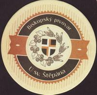 Beer coaster biskupsky-pivovar-u-sv.-stepana-1-small
