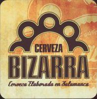 Pivní tácek bizarra-1-small
