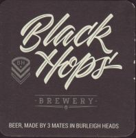 Beer coaster black-hops-1-small