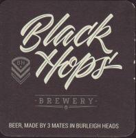 Pivní tácek black-hops-1-small