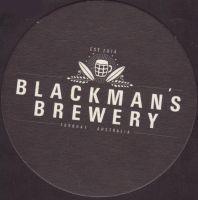 Pivní tácek blackmans-1-small