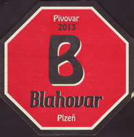 Beer coaster blahovar-1-small