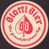Beer coaster blattl-1-small