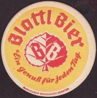 Beer coaster blattl-2-oboje-small