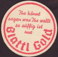 Beer coaster blattl-3-zadek-small
